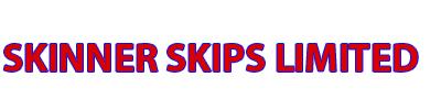 Skinner Skips